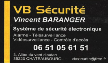 VB SECURITE : 1716 vues